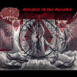 Enshrouded - Sanctum of the Shadows