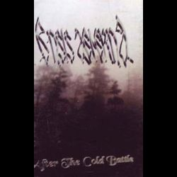 Ensis Aeterna - After the Cold Battle
