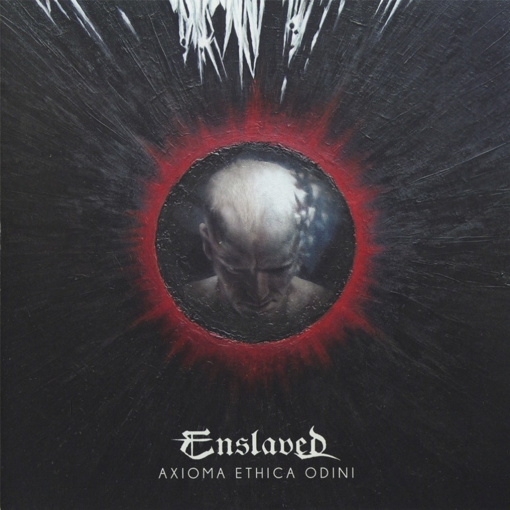 Review for Enslaved - Axioma Ethica Odini