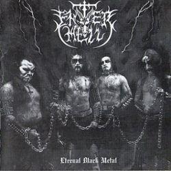 Enter Hell - Eternal Black Metal