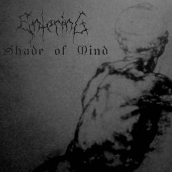 Entering - Shade of Mind