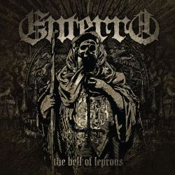 Enterro - The Bell of Leprous