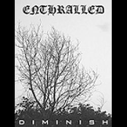 Enthralled (USA) - Diminish