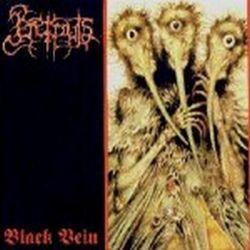 Entrails - Black Vein