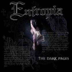 Reviews for Entropia (FRA) - The Dark Pages