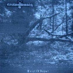 Entsetzlich - Forest of Despair