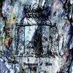 Envenom Ascension - Descension of Man