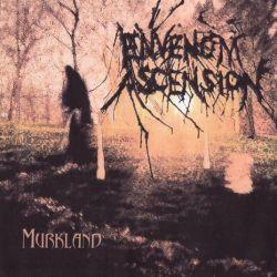 Envenom Ascension - Murkland