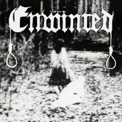 Enwinted - The Cold Decay