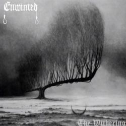 Review for Enwinted - The Withering