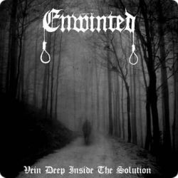 Reviews for Enwinted - Vein Deep Inside the Solution