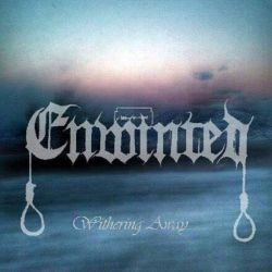 Review for Enwinted - Withering Away...