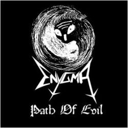 Enygma - Path of Evil