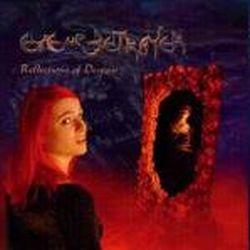 EoB - Reflections of Despair
