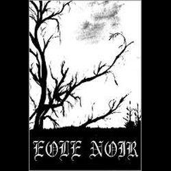 Reviews for Eole Noir - Décharné