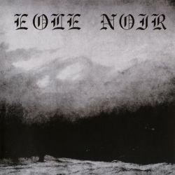 Eole Noir - Eole Noir