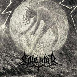 Reviews for Eole Noir - Résurgence