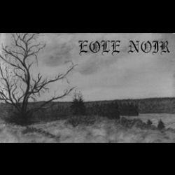 Eole Noir - Valeurs