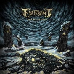 Review for Eoront - Gods Have No Home