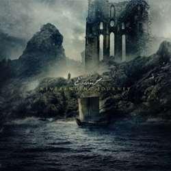 Review for Eoront - Neverending Journey