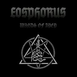 Eosphorus - Winds of Apep