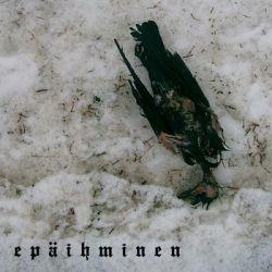 Reviews for Epäihminen - Op. 15