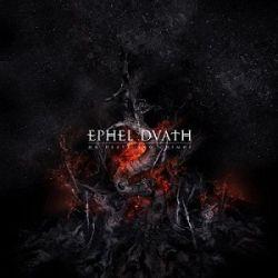 Ephel Duath - On Death and Cosmos