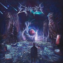 Review for Epigram - Shadows