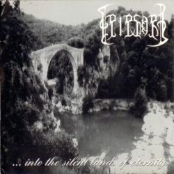Review for Epiphora - ...into the Silent Lands of Eternity
