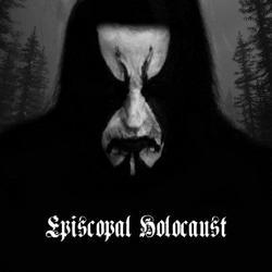 Episcopal Holocaust - Episcopal Holocaust