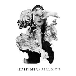 Epitimia - Allusion