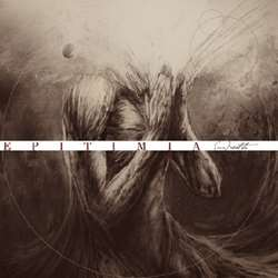 Epitimia - Unreality