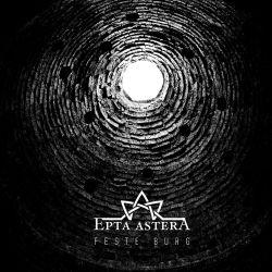 Epta Astera - Feste Burg