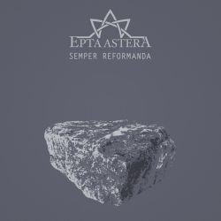 Epta Astera - Semper Reformanda