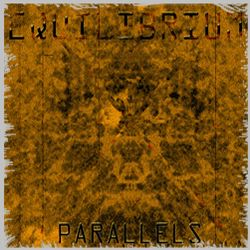 Equilibrium (HUN) - Parallels