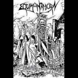 Reviews for Equimanthorn (CHE) - The Last Prayer