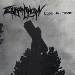 Review for Equimanthorn (CHE) - Under the Seasons