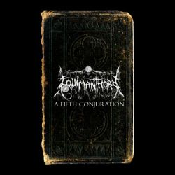 Review for Equimanthorn (USA) - A Fifth Conjuration