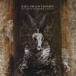 Review for Equimanthorn (USA) - Second Sephira Cella