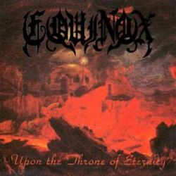 Reviews for Equinox (USA) - Upon the Throne of Eternity