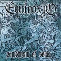 Review for Equinoxio - Punishment of Souls