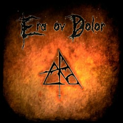 Reviews for Era ov Dolor - From the Land of Sorrow