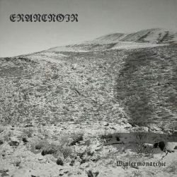 Review for Erancnoir - Wintermonarchie