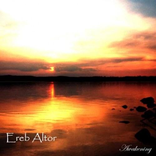 Ereb Altor - Awakening