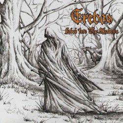 Erebos - Faded into the Shadows