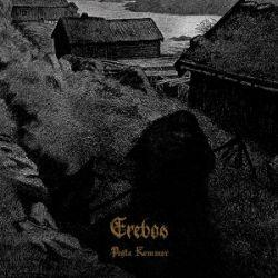 Erebos - Pesta Kommer