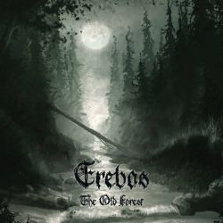 Erebos - The Old Forest