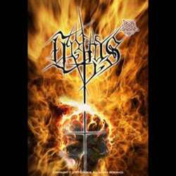 Review for Erebus - Erebus