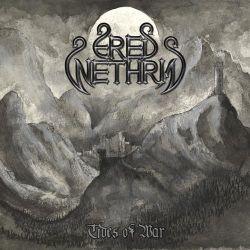 Ered Wethrin (USA) - Tides of War
