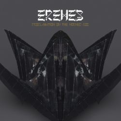Review for Erehes - Proclamation ov the Horned God